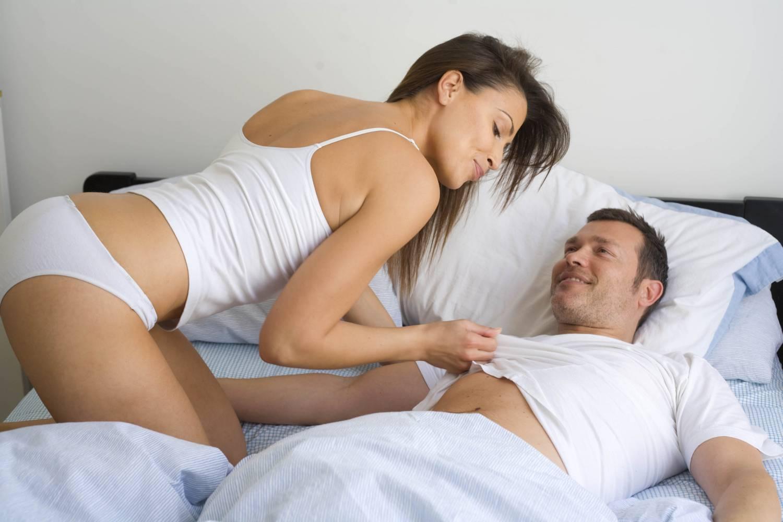 hogyan lehet a péniszed jól érezni