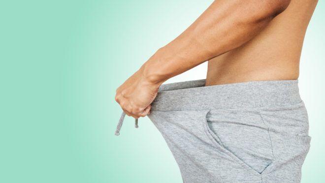 Miért ébrednek a férfiak szinte minden reggel erekcióval? - pestihirdeto.hu