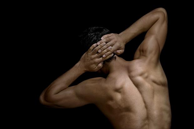 Miért vizelet csöpög a vizelet után a férfiaknál - Prosztatagyulladás -