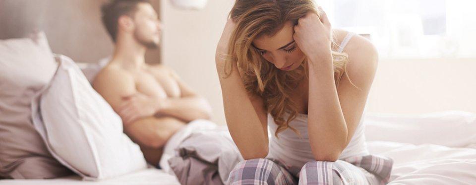 alvás közben merevedés mit tegyek, ha kicsi a pénisz