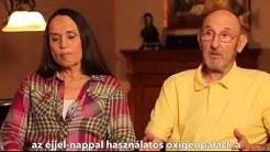 a kannabisz hatása az erekcióra)
