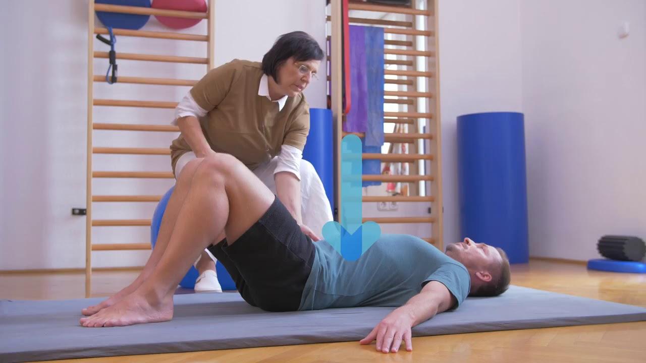 milyen gyakorlatok erősítik az erekciót)