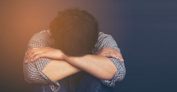 merevedés és öngyilkosság