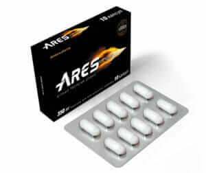 gyenge erekció elleni gyógyszerek