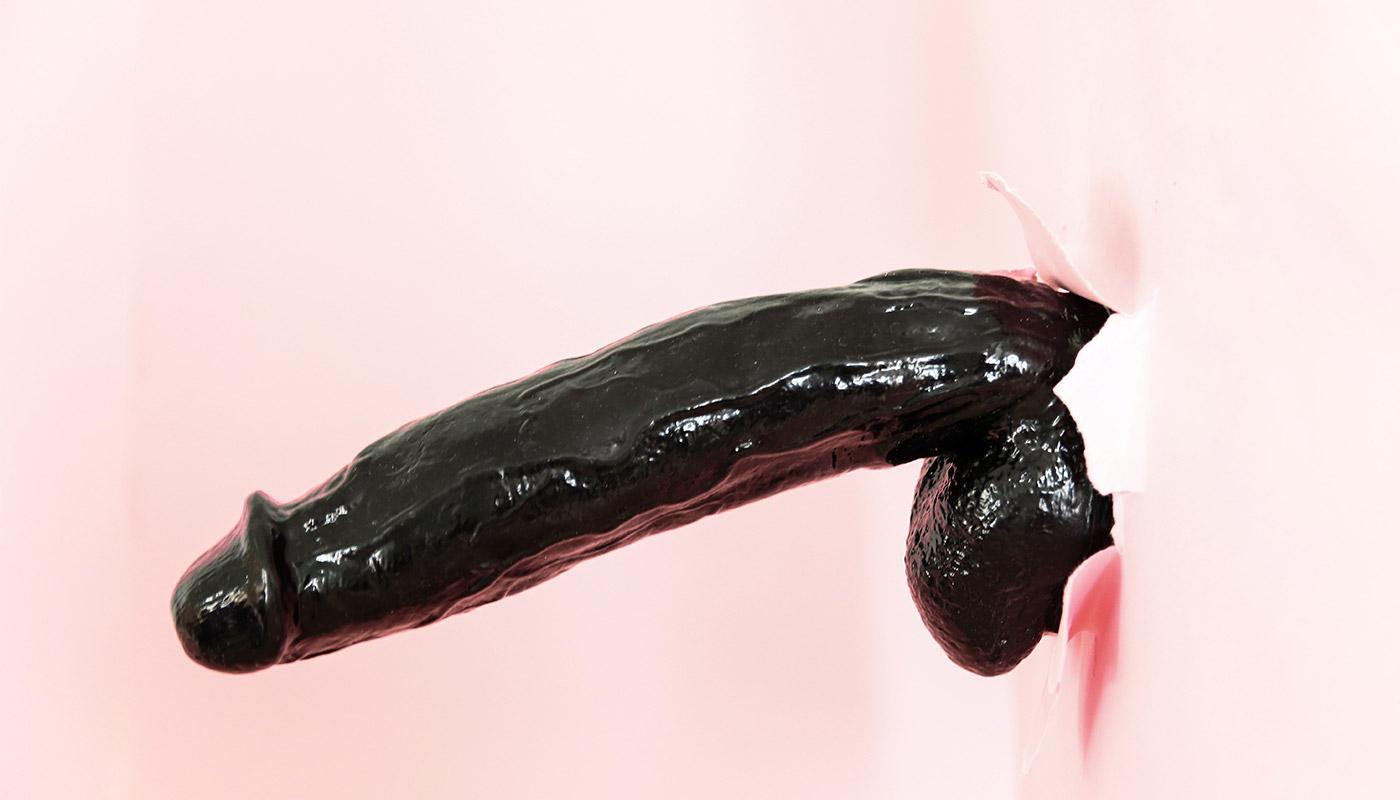mire szolgálnak a péniszgyűrűk)