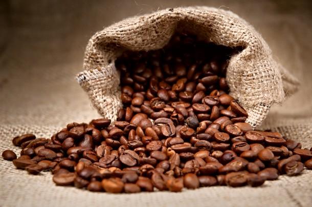 Meglepő! Így hat a férfiak erekciójára a reggeli kávé | nlc