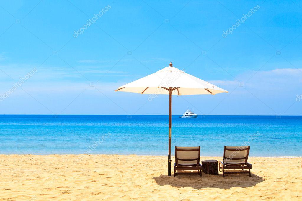 fotó a tengerparton egy erekcióval)