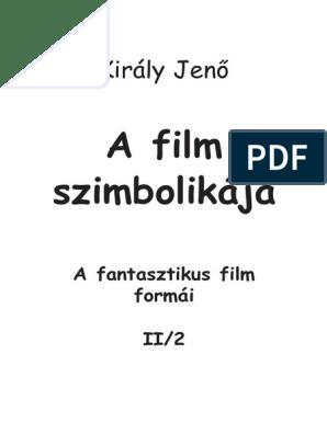 lánc-erekciós film)