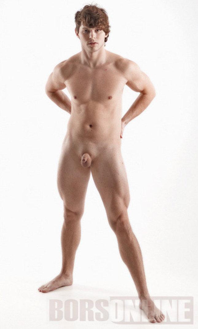 ember kis pénisz