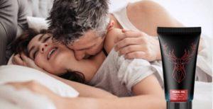 mit kell enni az erekció erősítéséhez