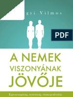 Eres pénisz :: Dr. Koncz Pál - InforMed Orvosi és Életmód portál :: pénisz
