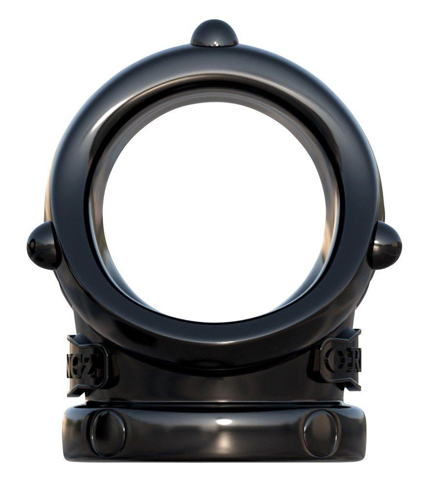 feszes péniszgyűrű
