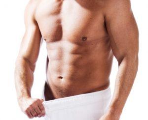a férfiak erekciójának hatékonysága