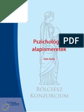 Hárs György Péter Komálovics Zoltán - PDF Ingyenes letöltés