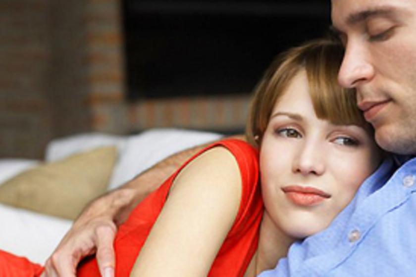 a péniszbetegségek listája potencia növeli az erekciót
