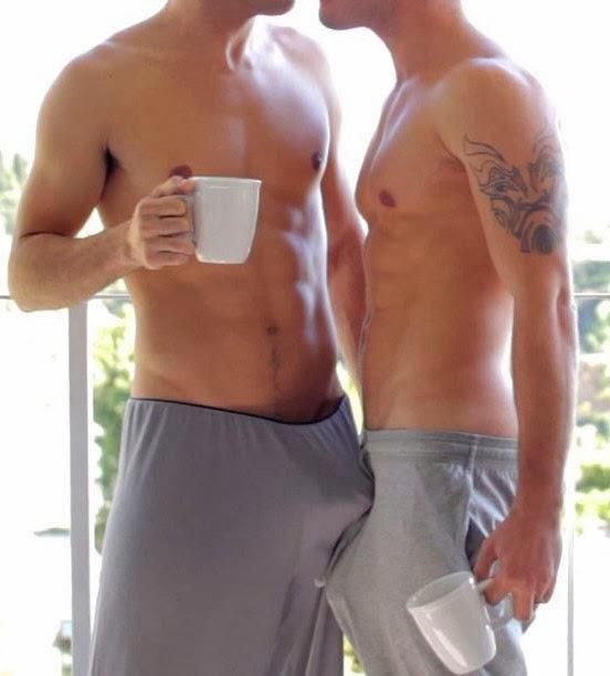 a reggeli erekció normális