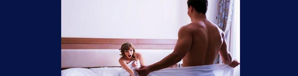 pénisznagyobbítás házi gyakorlatokkal)