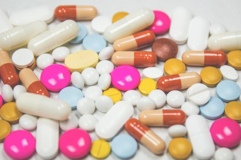 mely tabletták jók erekcióra