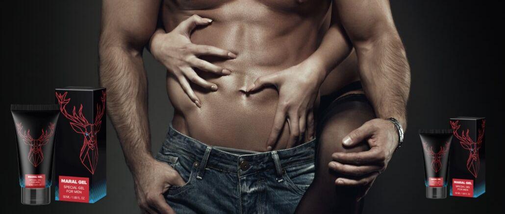 erekció a férfiak fórumán)