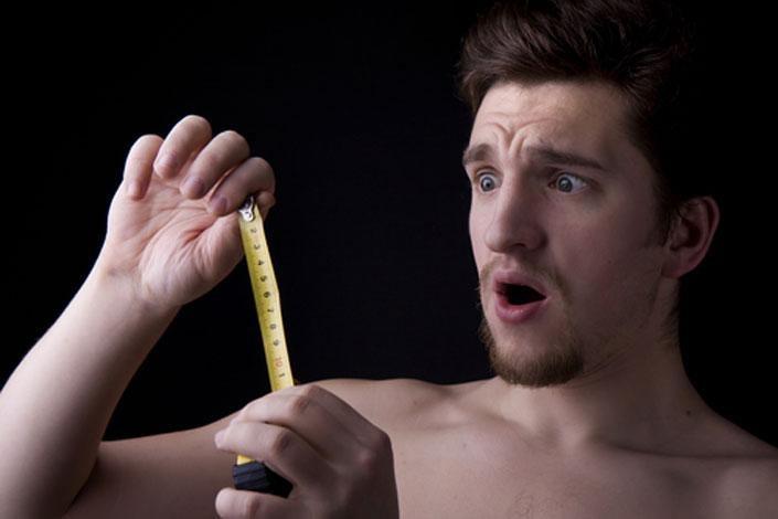 hogy a hímvessző sokáig álljon a férfiaknál