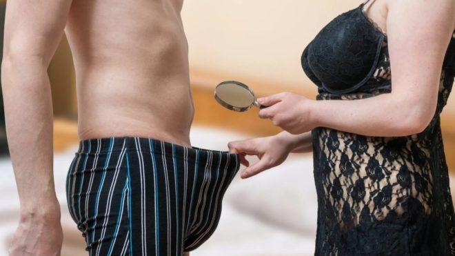 normális péniszméret az merevedés, ahogy a férfiak mondják róla