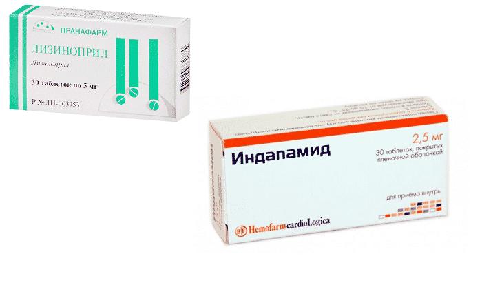 Potencianövelő szerek: Melyiket válaszd? Segítünk! - Szexvitál Blog - Szexvitál Szexshop