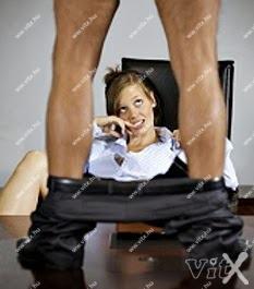 hosszú erekciós kezelés mekkora a pénisz egy nő kielégítésére