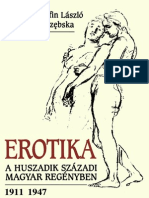 szabályos péniszméretek)