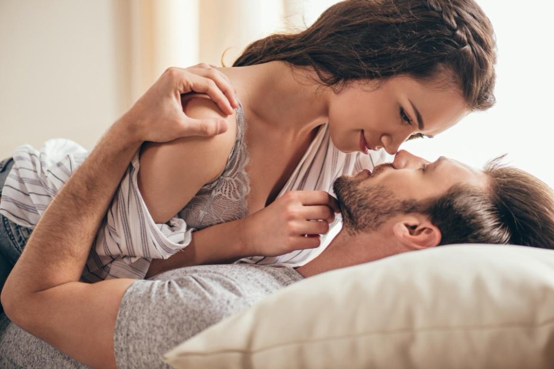 Viagra normális erekcióval