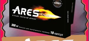 gyógyszerek hosszú erekcióra)