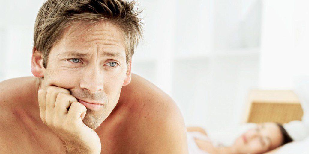 ha a férj erekciója gyorsan eltűnik tartós erekcióhoz szükséges termékek