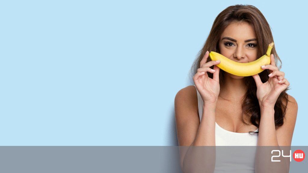 nők véleménye a nagy péniszekről