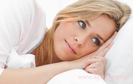 bőr a becenevén pénisz bőr alvás közbeni állandó merevedés