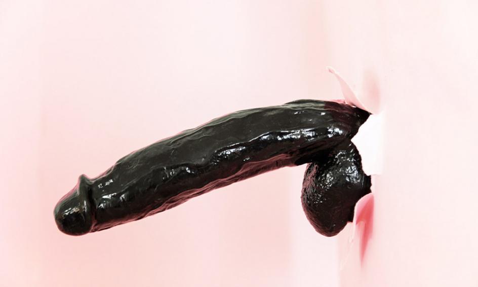 erekció prosztata adenomával