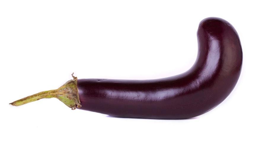 ívelt pénisz)
