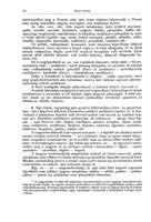 Prosztata adenoma szenilis korban