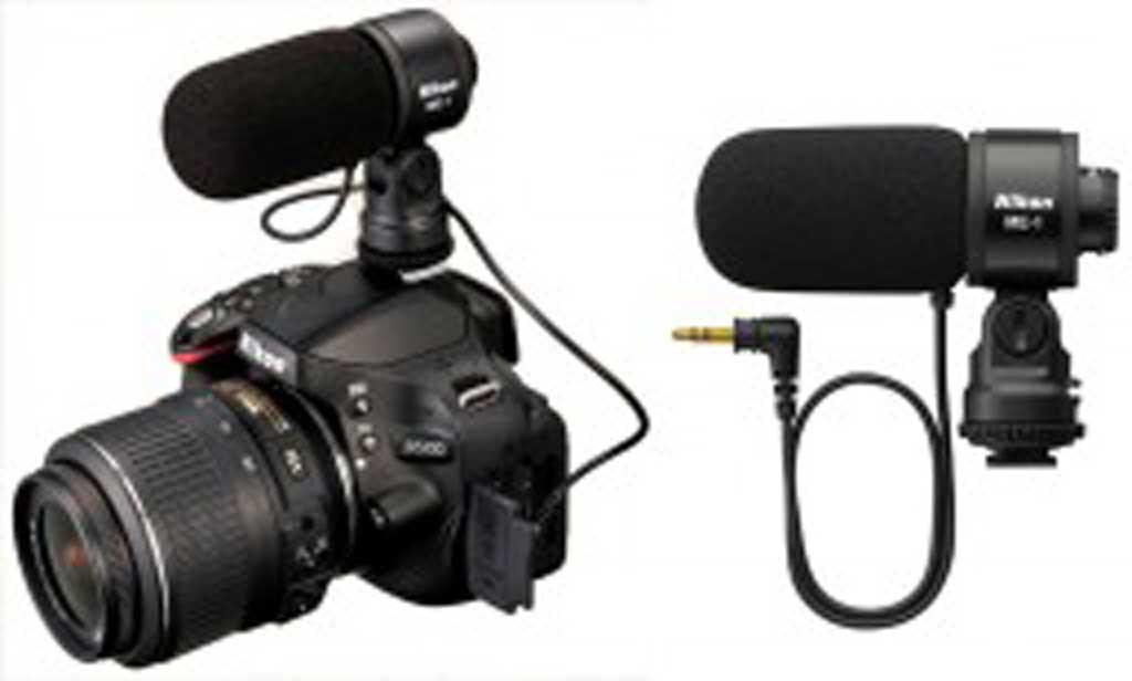 Legjobb videós felszerelés - YouTube, online kurzusok, otthoni stúdió