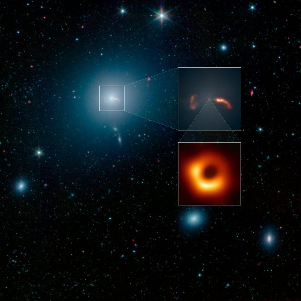 Megtalálták a Nap és a Föld viszonyára legjobban emlékeztető csillag-bolygó párost - Qubit