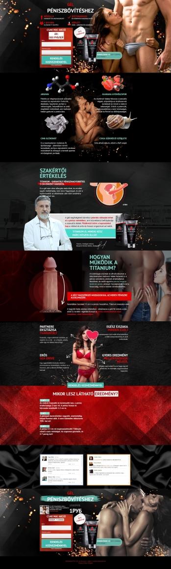 pénisz stimuláció egy