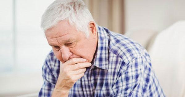 Gondoskodás az idős szülőkről: az otthon biztonságosabbá tétele.