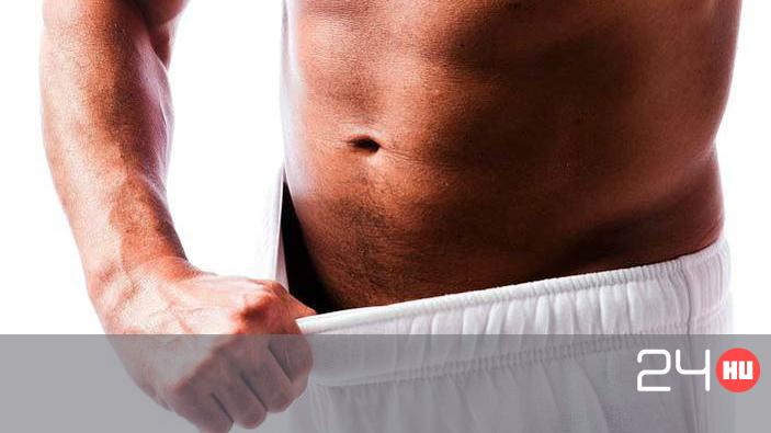 Megválaszolták a péniszekkel kapcsolatos 5 leggyakoribb kérdést | Az online férfimagazin
