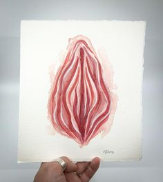 hogy a pénisz ne essen le