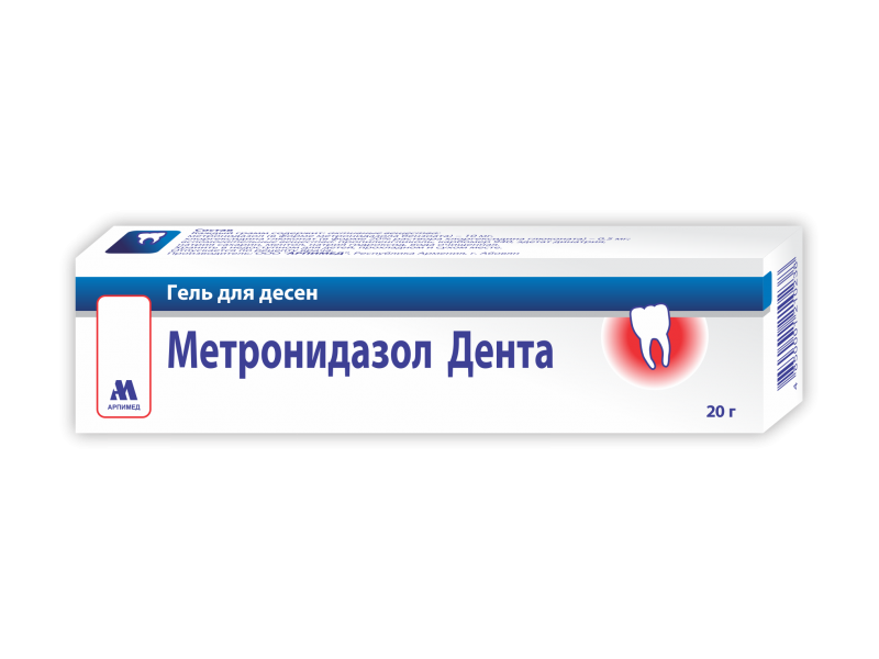 metrogil gél a péniszhez)