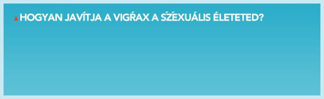 erekcióval kielégíteni)