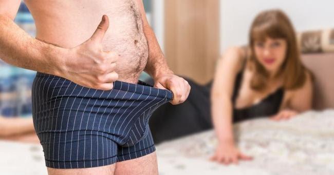 pénisznagyobbítási módszerek otthon)