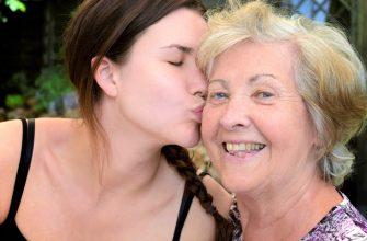 hogyan lehet fenntartani az erekciót idős korban