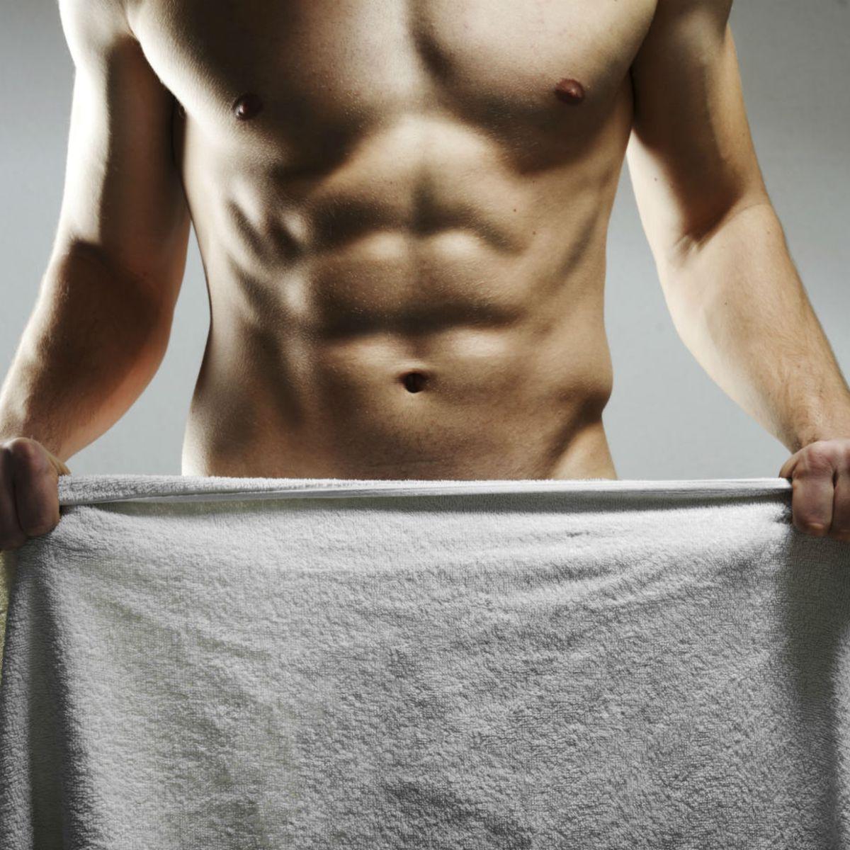 termékek, amelyek javítják a férfiak erekcióját