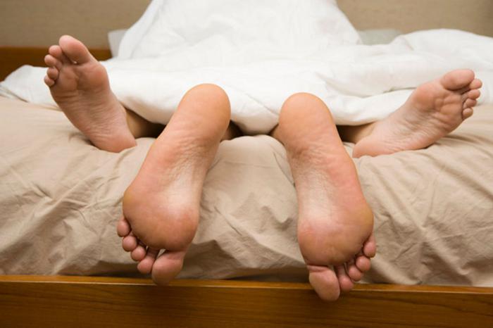 erekció egy álom álomkönyvben hogyan lehet kezelni a gyors erekciót a férfiaknál