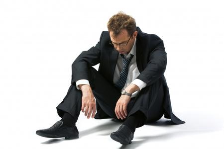 erekciós cipő hogyan kell megfelelően felemelni az erekciót