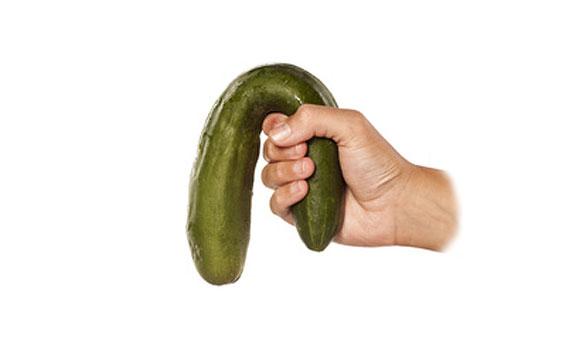 milyen péniszre van szükség a nők számára merevedés után a pénisz nem esik le